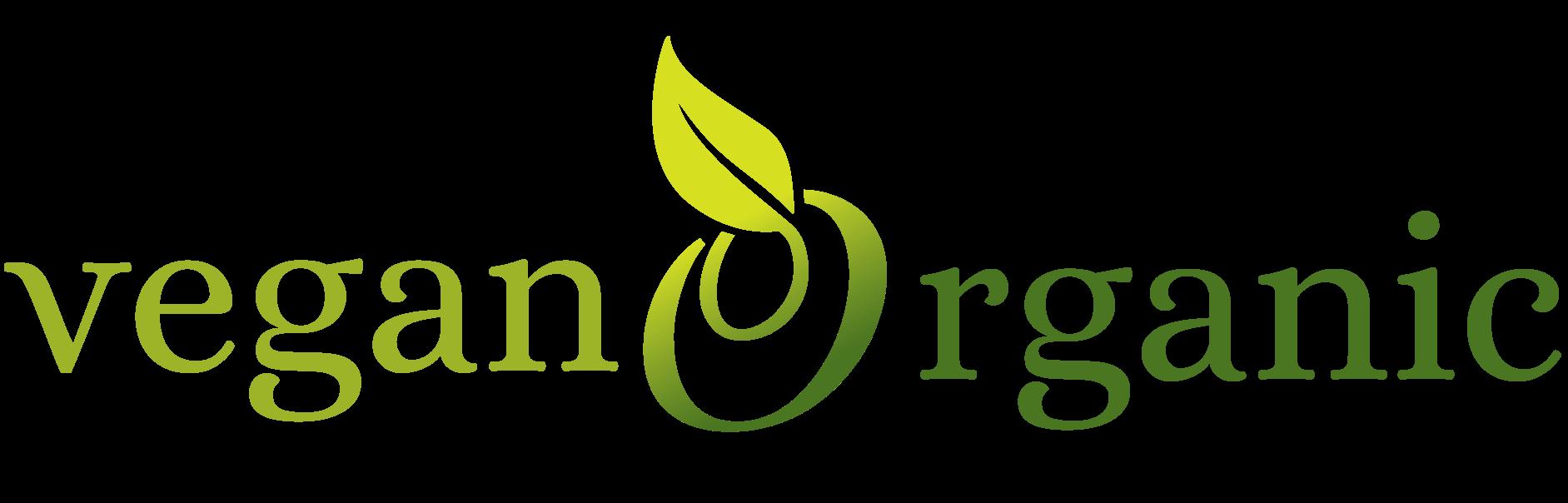 onlyveganorganic.com