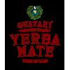 Guayaki