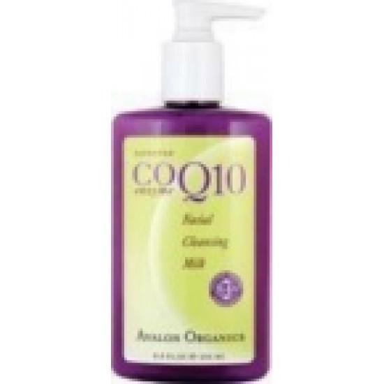 Avalon Coq10 Face Cleanse Cream (1x8.5Oz)
