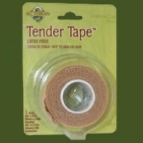 All Terrain Tape Tender 2\