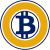Accept Bitcoin Gold BTG