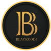 Accept Blackcoin BLK